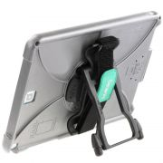 RAM® HandStand™ Tablet Hand Strap and Kick Stand