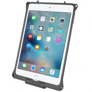 IntelliSkin® with GDS Technology™ for Apple iPad mini 4