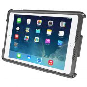 IntelliSkin® with GDS Technology™ for Apple iPad Air 2