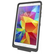 IntelliSkin® with GDS Technology™ for the Samsung Galaxy Tab 4 7.0