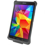 IntelliSkin® with GDS Technology™ for the Samsung Galaxy Tab 4 8.0