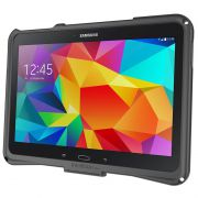 IntelliSkin® with GDS Technology™ for the Samsung Galaxy Tab 4 10.1