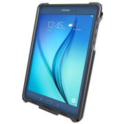 IntelliSkin® with GDS Technology™ for the Samsung Galaxy Tab A 9.7