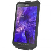 IntelliSkin® with GDS Technology™ for the Samsung Galaxy Tab Active 8.0