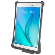 IntelliSkin® with GDS Technology™ for the Samsung Galaxy Tab S2 8.0