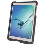 IntelliSkin® with GDS Technology™ for the Samsung Galaxy Tab S2 9.7
