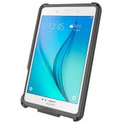 IntelliSkin® with GDS Technology™ for the Samsung Galaxy Tab E 9.6