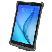 IntelliSkin® with GDS Technology™ for the Samsung Galaxy Tab E 8.0