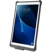IntelliSkin® with GDS Technology™ for the Samsung Galaxy Tab A 10.1