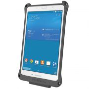 IntelliSkin® with GDS Technology™ for the Samsung Galaxy Tab A 7.0
