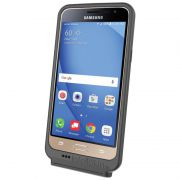 IntelliSkin with GDS Technology™ for the Samsung Galaxy J3(2016)