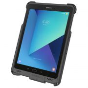 IntelliSkin® with GDS Technology™ for the Samsung Galaxy Tab S3 9.7