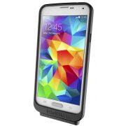 IntelliSkin® with GDS Technology™ for the Samsung Galaxy S5