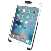 EZ-Roll'r™ Cradle for the Apple iPad mini 4