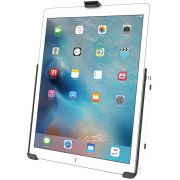 EZ-Roll'r™ Cradle for the Apple iPad Pro 12.9