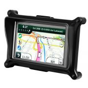RAM Locking Case for the Garmin dezl™ 560LMT & 560LT