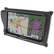 RAM Locking Case for the Garmin Dezl 770LMTHD