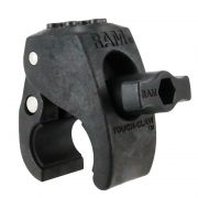 RAM Small Tough-Claw™ Base with No Ball
