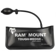 Expansion Pouch Accessory for the RAM Tough-Wedge™