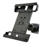 RAM® Dashboard Mount with Backing Plate for 9