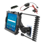 RAM® Tough-Case™ Bundle for Samsung Tab Active3 and Tab Active2