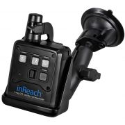 RAM Twist-Lock™ Suction Cup Mount for the DeLorme inReach