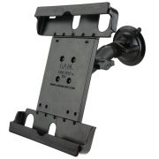 RAM® Tab-Tite™ Suction Cup Mount for 9