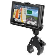 RAM Small Tough-Claw™ Mount for the Garmin nuvi® 52, 54, 55, 56 & 58 Series