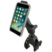 RAM® Small Tough-Claw™ Mount for OtterBox uniVERSE iPhone Cases