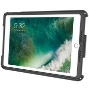 IntelliSkin® with GDS Technology™ for the Apple iPad (5th Generation)