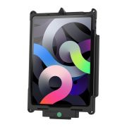 IntelliSkin® Next Gen with LED for iPad Air 4 & Pro 11