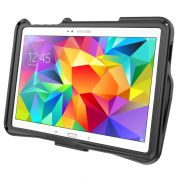 IntelliSkin® with GDS Technology™ for the Samsung Galaxy Tab S 10.5