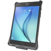IntelliSkin® with GDS Technology™ for the Samsung Galaxy Tab A 8.0