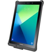 IntelliSkin® with GDS Technology™ for the Samsung Galaxy Tab A 10.1 with S Pen