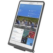 IntelliSkin® with GDS Technology™ for the Samsung Galaxy Tab S 8.4