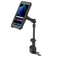 RAM Pod HD™ Vehicle Mount with Quick Release for OtterBox uniVERSE iPad Air 2 and iPad Pro 9.7 Case